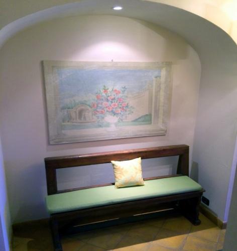 Villa in Santa Margherita Ligure