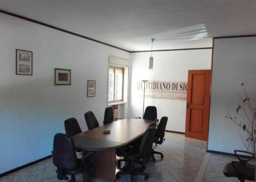 Apartamento en Caltanissetta