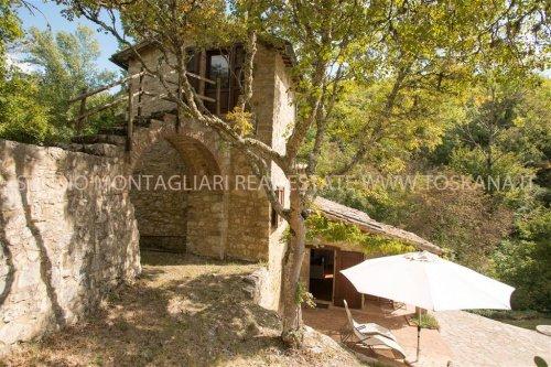 Detached house in Castellina in Chianti