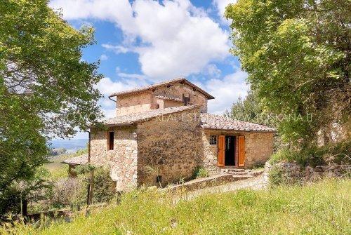 Haus in Castellina in Chianti