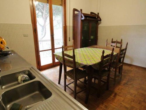 Lägenhet i Bagno a Ripoli