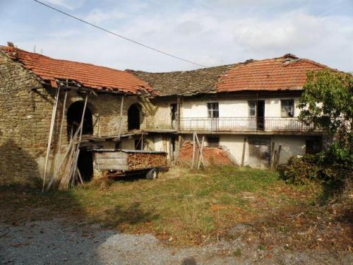 普鲁内托农舍