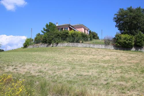 Casa independiente en Piana Crixia