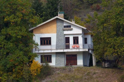 Casa en Dego