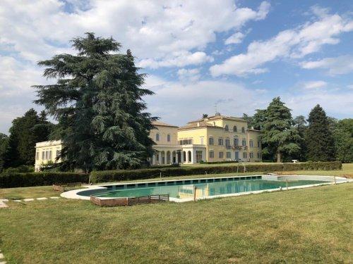 Villa in Collecchio