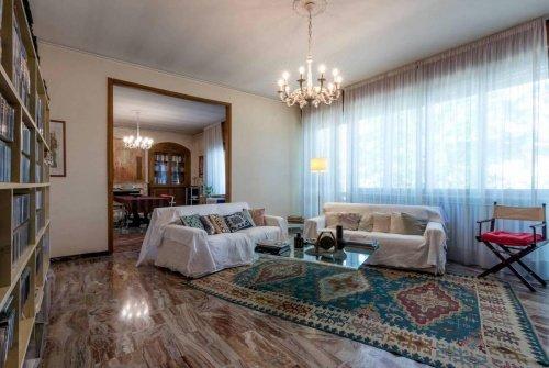 Villa en Cattolica