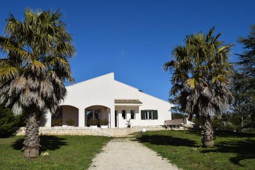 Huis in Ragusa