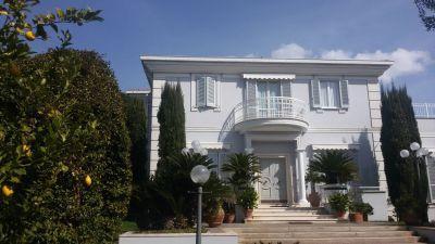 Casa a Genzano di Roma