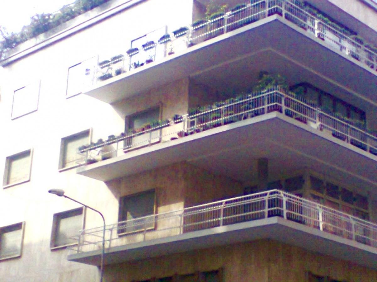 维琴察公寓