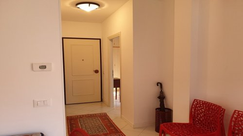 Apartment in Bordighera