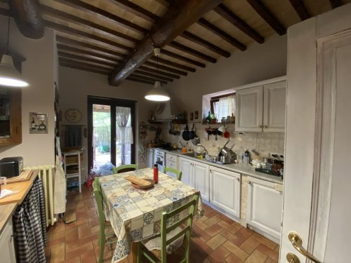 B&B a Lugnano in Teverina