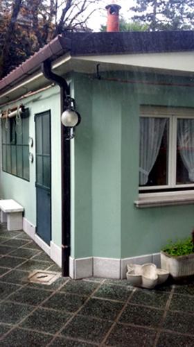 Casa independiente en Gorizia