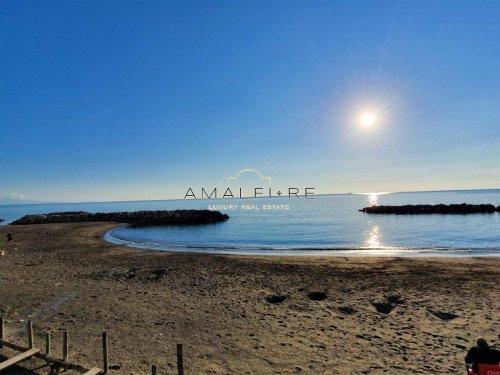 Wohnung in Salerno