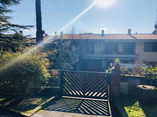 Casa a Greve in Chianti