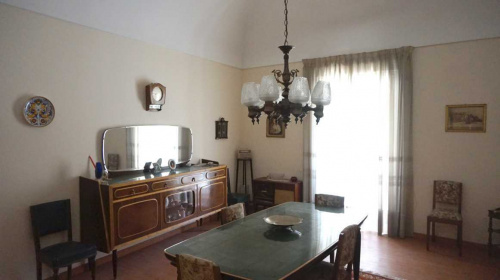 Einfamilienhaus in Modica
