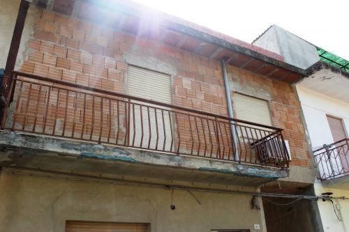 Doppelhaushälfte in Decimomannu
