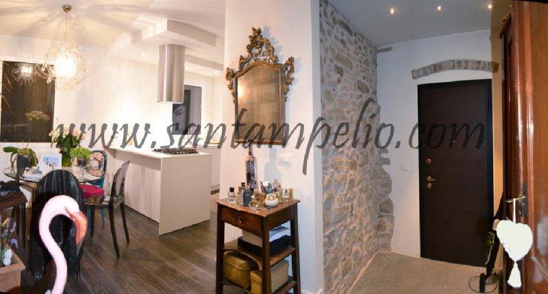 Apartamento en San Biagio della Cima
