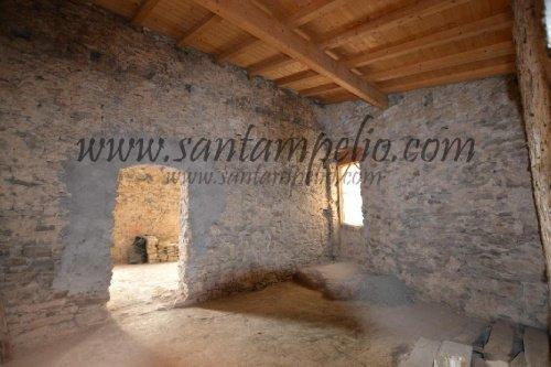 Einfamilienhaus in Perinaldo
