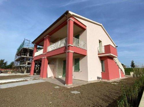Apartamento en Castagneto Carducci