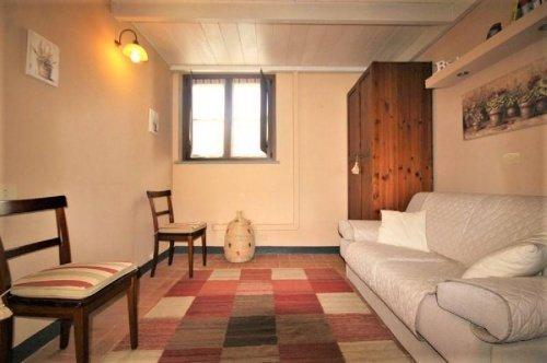 Apartamento en San Vincenzo