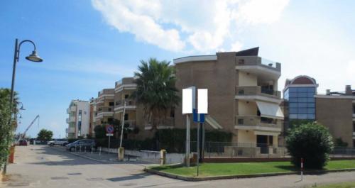 Wohnung in Roseto degli Abruzzi