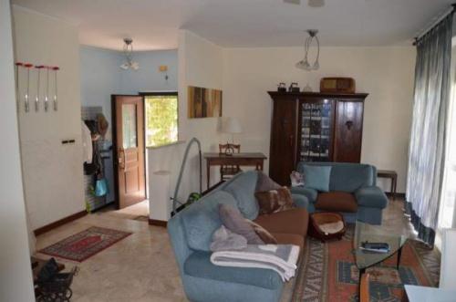 Einfamilienhaus in Teramo