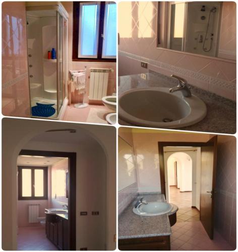 Appartement in Germignaga