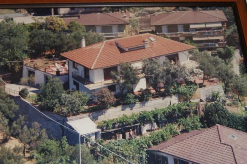 Casa en Varazze