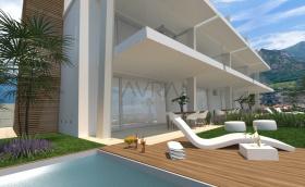 Независимая квартира в Сале-Маразино