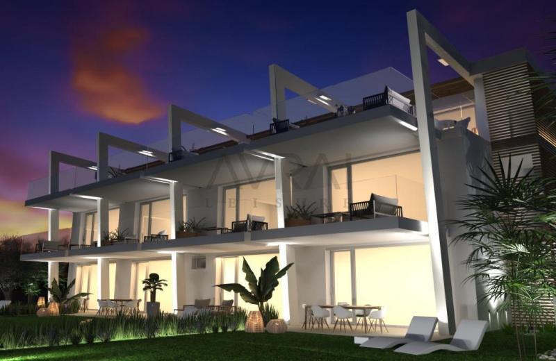 Apartamento independente em Sale Marasino