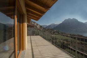 Appartement in Riva di Solto