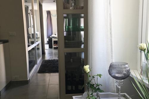 Lägenhet i Acqui Terme