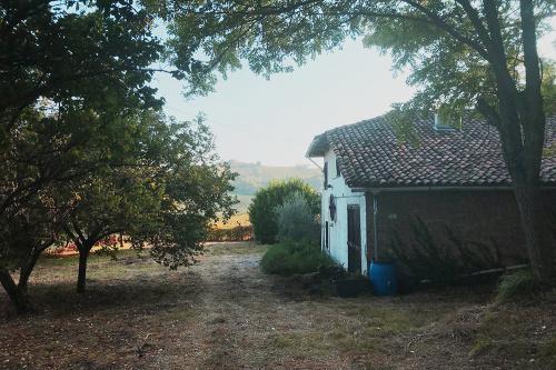 Casa de campo en Nizza Monferrato