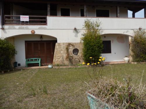 Casa independiente en Isola di Capo Rizzuto