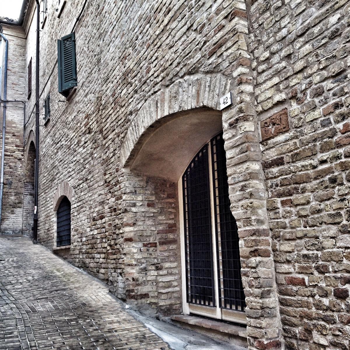 Casa en Civitanova Marche