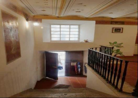 Apartment in Ferentino