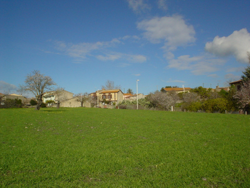 Country house in Albagiara