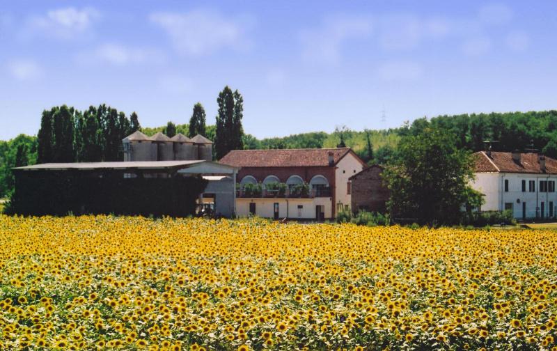 Casa en Valenza