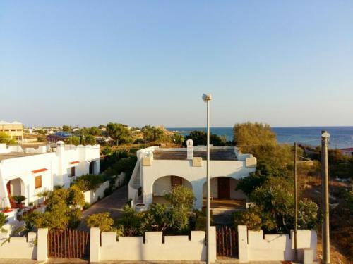 Casa en Torricella