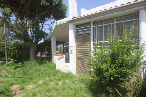 Casa independente em Scalea