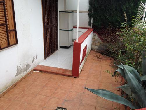Apartamento en San Nicola Arcella