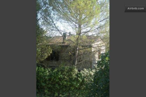 Haus in Rapolano Terme