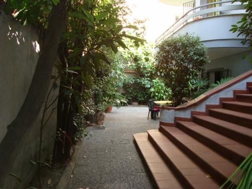 Villa i Frattamaggiore