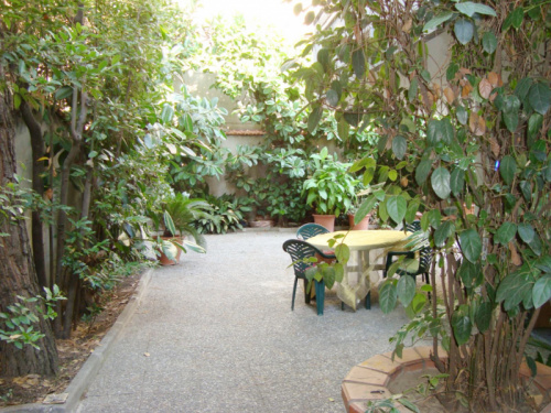 Villa en Frattamaggiore