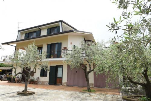 Maison à Alatri