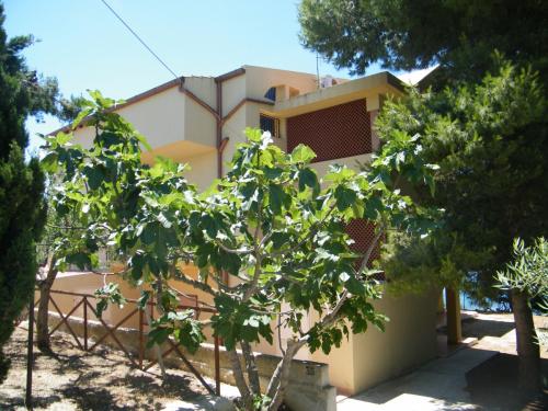 Residenz in Sciacca