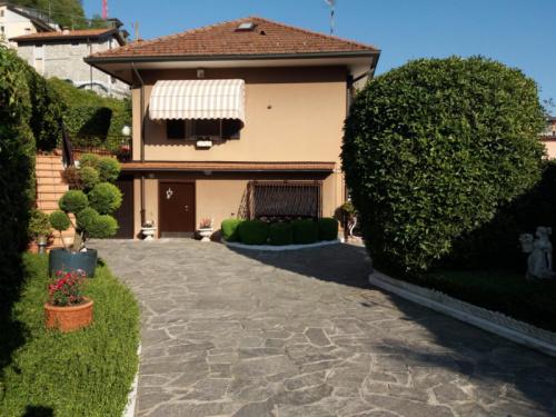 Casa en Como