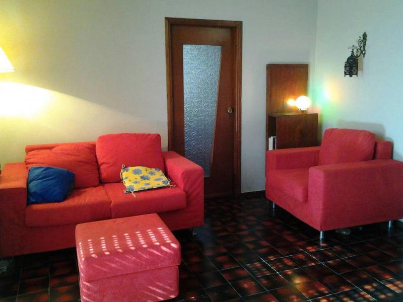 Независимая квартира в Поньо