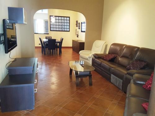 Lägenhet i Isca sullo Ionio
