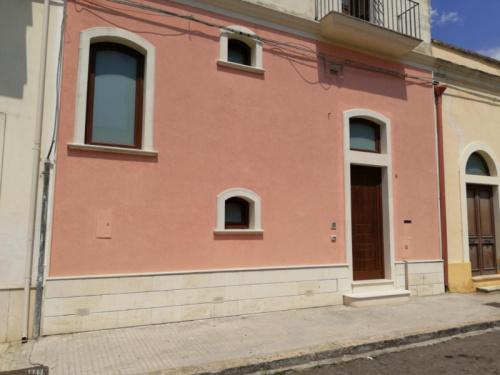 Casa independiente en Nardò